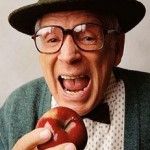 old-man-apple-5082
